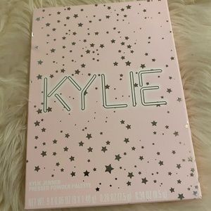 Kylie Cosmetics Makeup - Kylie Cosmetics I Want It All Pallet